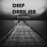 DEEP DARK SEA volumen 2