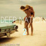 DJ Swagger - Deep Nation 2
