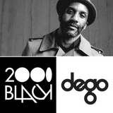 #53 - My Favorite dego