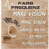FarbFrequenz - Rafa El Ma Dry @ source of progression - 06.06.2015