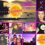 18_California_Spirit_09022019