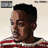 Kendrick Lamar Mix Three