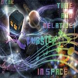 TIME AND RELATIVE DUBSTEP IN SPACE, The Doctor Who Supermix- DJ AJ Mac