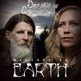 Mixtape 99 - Earth
