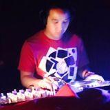 Retreat Sundays Techy mix (Live @ Tapas 4/16/17)