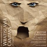 Relacja z otwarcia 52. festiwalu Wratislavia Cantans