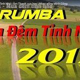 LK Rumba hay nhất  -  Mưa Đêm Tình Nhỏ