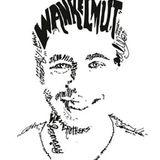 Wankelmut - Bloes Brothers #24