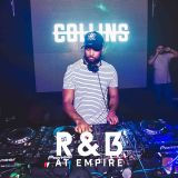 DJ Collins Presents Reggaeton Rituals Vol.2 2017