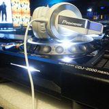 DJ-ALSON-T ( 2014 MELBOURNE BEAT REMIX )