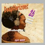 DeepTech Soulful Edition 26th