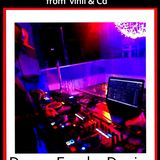 Nw wave & Nu Disco Epi Guest Mix by Danny Franko Deejay 30 April 019