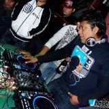 MIX QUE VIVA LA VIDA - DJ JULIO (128 KBPS)