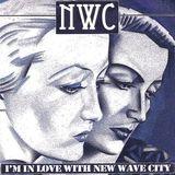 New Wave City 26 Year Anniversary mix