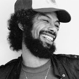 Remember Gil Scott-Heron