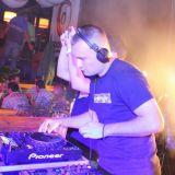 Hot Mix by Dj Sasa Radanovic