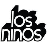 Friendly Fires (Jack Savidge) dj set - LIVE at Los Ninos - 14 09 2013