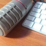 Late Radio Show (7-9-2011)