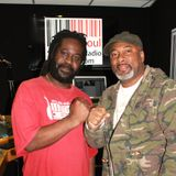 NEVILLE MORRISON ON THE REGGAE ROCK 8/4/15 ON MI-SOUL.COM