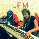 Kochgarden v Popo_FM 27.11.2014