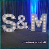 25 Aniversario S&M