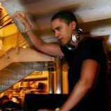 DJ SWEET 1/15/16 PT. 1