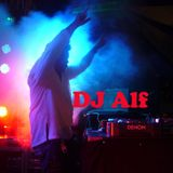 Anywant 90's mix by DJ Alf