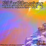 Zoom Records Mixmaster Volume 3