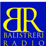 Balistreri Realty Podcast — News and Views About Real Estate