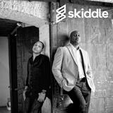 Skiddle Mix 135 - Spen & Karizma Live