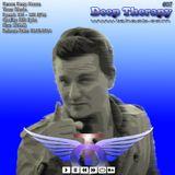 Taha OK - Deep Therapy #07