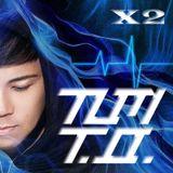 Tum T.O. Mix Set EDM สายเลี้ยว x 2 !!!