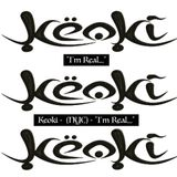 "Keoki - ""I'm Real"" Side A and B Combined fom Tape Dub"