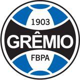 Informe Gremio - 06.12.14