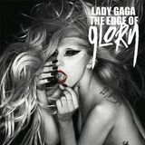 Lady Gaga - The Edge of Glory (ledisko Club Remix)
