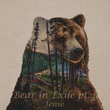 Bear in Exile pt. 4