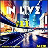 IN LIVE Alzer #11