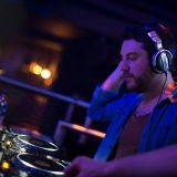 Ministry of Sound/Nocturno Teaser Mix