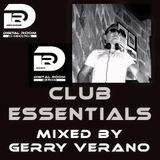 Club Essentials Vol.8