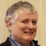Jean-Paul Bindler, maire de Sewen, partenaire du Festi-Débat