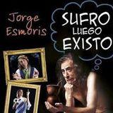 Entrevista a Jorge Esmoris