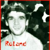 DJ ROLAND – SPEZIAL-MIX 00.02.1994 Tape A