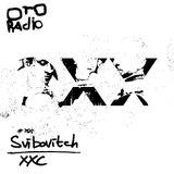 #385. Svibovitch - _ XXС _ OTO-Radio.ru