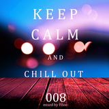 Filoo - Chillout 008