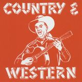 The Both Kinds of Music Show 11/12/14: Country As Usual