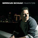 Markus Schulz - Miami '05 [2005]