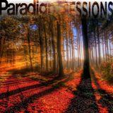 PARADIGM SESSION - Autumn Sunset -
