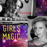 Jagodaa___Krysiulaaa_-_Girls_Magic