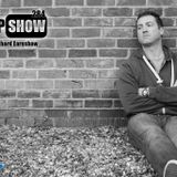 Elis Deep Show Mix #284 - Part 2 (Richard Earnshaw)