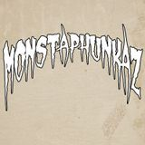 The Breakbeat Show with Monstaphunkaz Guest Mix